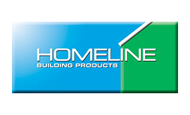 Homeline; Facias, Gutters, Cladding Leigh