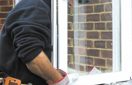 uPVC Maintenance & Repairs Tyldesley