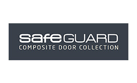 Safeguard Composite Doors Leigh